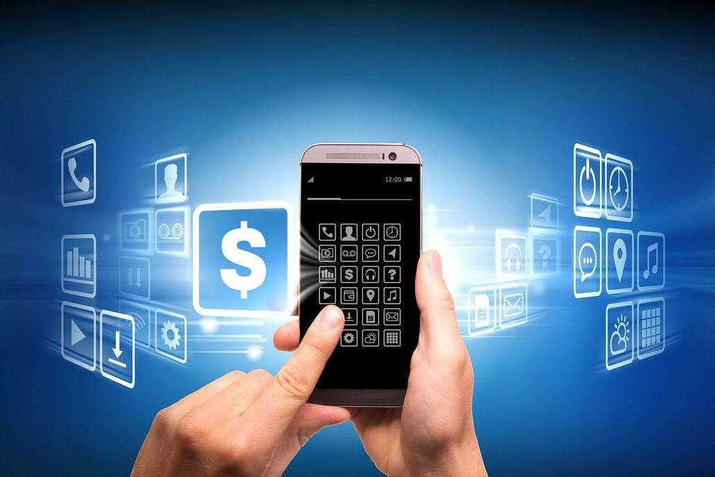为什么企业微信打卡时间与管理员设置的不一致?